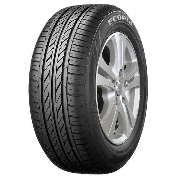 Летние шины Bridgestone Ecopia EP150 175/70 R13 82H