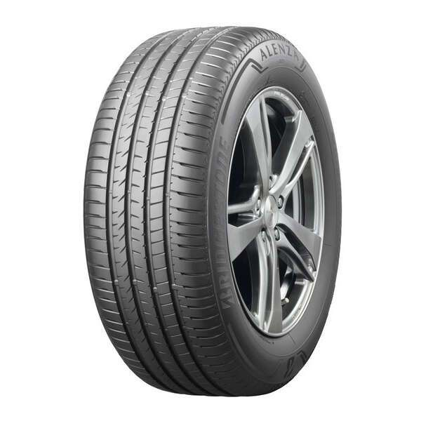 Летние шины Bridgestone Alenza 001 285/45 R19 111W