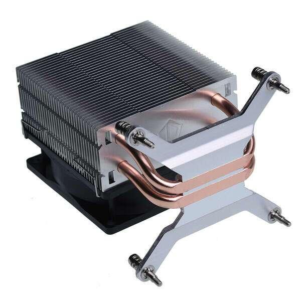 Вентилятор ID-Cooling SE-812i