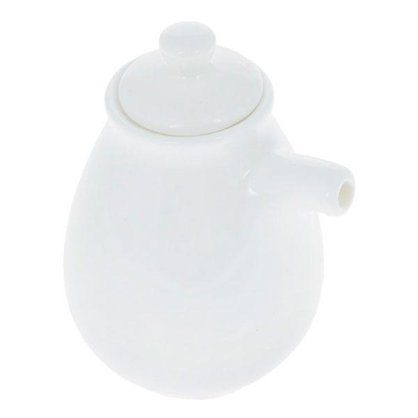 Бутылка для соуса Wilmax England 170мл (996015)