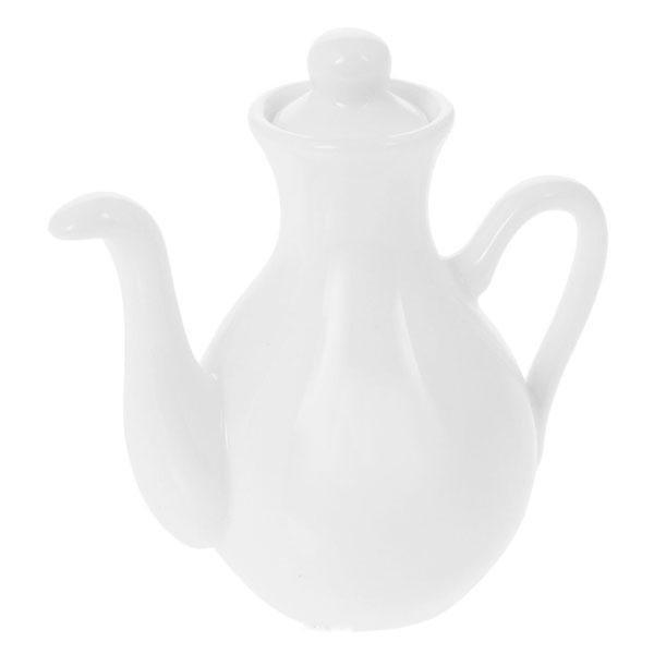 Бутылка для соуса  Wilmax England 130мл (996080)