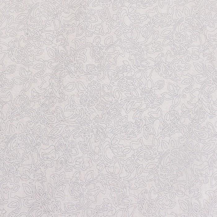 Постельное бельё 2сп Ночь Нежна «Белое кружево», 175х215см, 180х220см, 70х70см — 2 шт