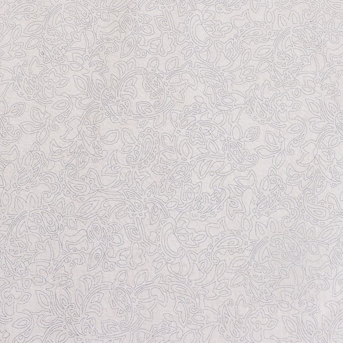 Постельное бельё Евро Ночь Нежна «Белое кружево», 200х220см, 200х220см, 70х70см — 2 шт