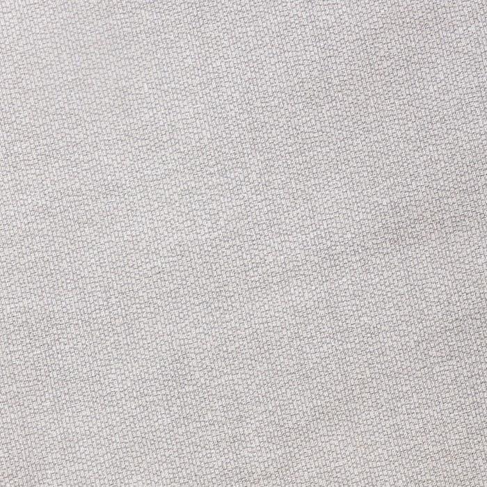 Постельное бельё Евро Ночь Нежна «Свидание», 200х220см, 200х220см, 70х70см — 2 шт
