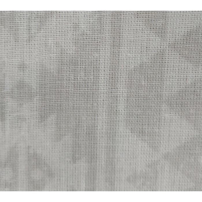 Постельное бельё евро Традиция «Индиана», 200х217 см, 220х240 см, 70х70см - 2 шт, бязь