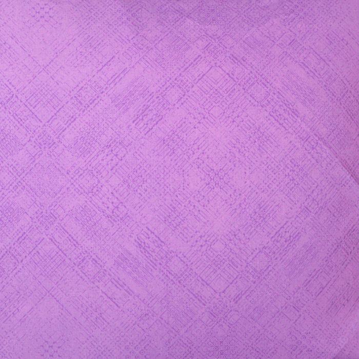 Постельное бельё евро «Василиса» Новая волна 200х215 см, 200х220 см, 70х70 см - 2 шт.