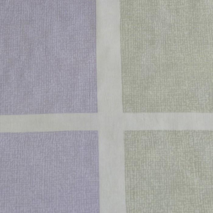 Постельное бельё Monro 2 сп., 180х210 см, 180х210 см, 70х70 см 2 шт. сатин