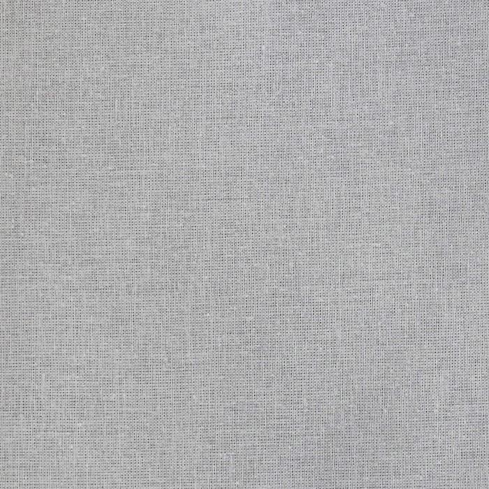 "Постельное бельё ""Этель"" 2 сп Imperial 175х215 см, 200х220 см, 50х70+3 см - 2 шт, ранфорс 111 г/м2"