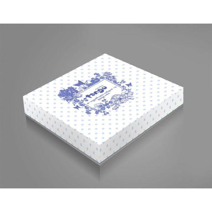 КПБ 2 сп, размер 220х245 см, 180х210 см, 50х70 см-2 шт, сатин TPIG2-738-50