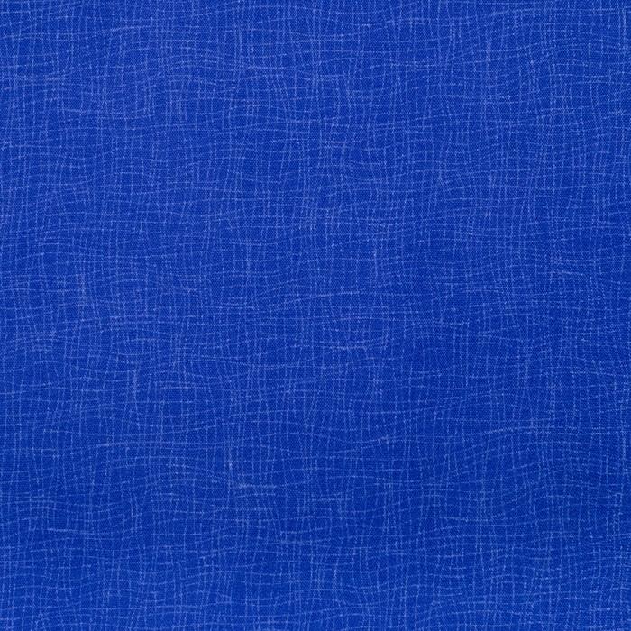 """Постельное бельё """"Этель"""" 1,5 сп. Язык цветов 150х210 см, 150х210 см, 50х70 ± 3 см - 2 шт., новосатин"""