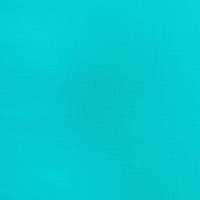 """Постельное бельё """"Этель"""" «Туманный лес», 2-сп., 175 × 215, 220 × 240, 50 × 70 см, 2 шт., мако-сатин"""
