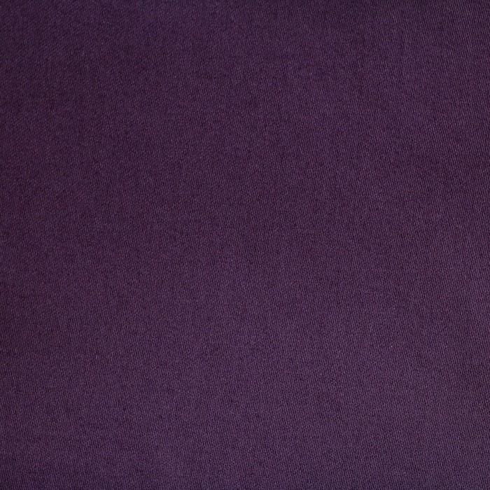 "Постельное бельё ""Этель"" евро Лиловый агат 200х217 см, 240х260 см, 50х70 см - 2 шт, мако-сатин"