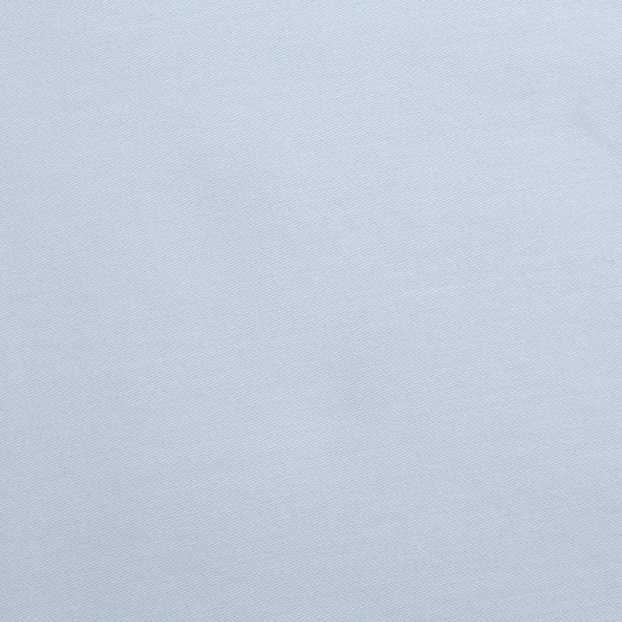 """Постельное бельё """"Этель"""" евро Горный пейзаж 200х217 см, 240х260 см, 50х70 см - 2 шт, мако-сатин"""