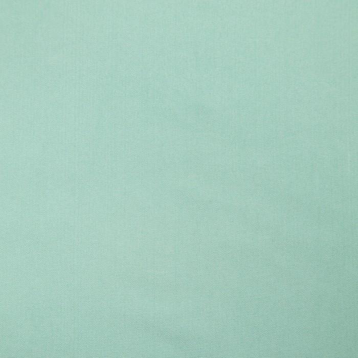 Постельное бельё Этель 1,5 сп. «Невесомость» 150×210 см, 150×210 см, 50×70 ± 3 см - 2 шт., новосатин