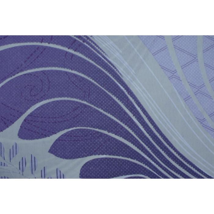 Постельное бельё Дуэт Бояртекс 145х215 2 шт., 200х215, 70х70 2 шт.