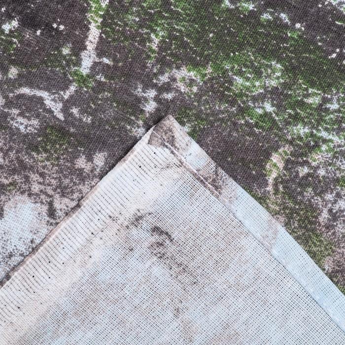"""Постельное бельё 2сп макси""""Традиция: Водопад"""", 175х217 см, 220х240 см, 70х70 см - 2 шт"""