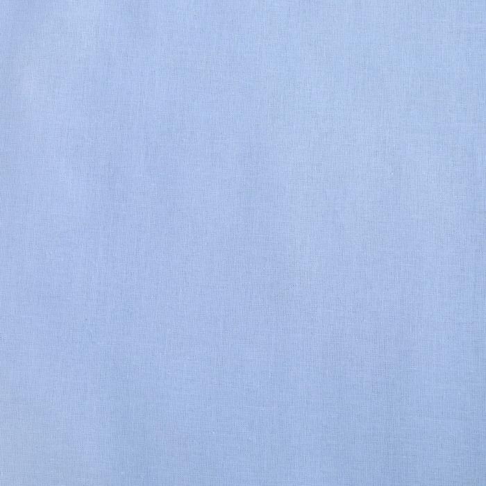 """Постельное бельё """"Этель"""" евро Мандала 200х217 см, 220х240 см, 50х70+3 см - 2 шт, ранфорс 111 г/м2"""