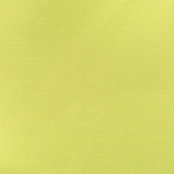 """Постельное бельё 2 сп. """"Экономь и Я"""" Салатовый 175х215 см, 200х220 см, 50х70 см-2шт, 80 г/м², полисатин"""