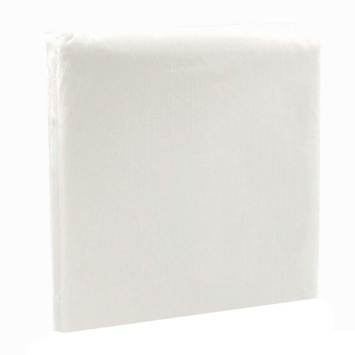 Постельное бельё 2 сп., размер 175х215 см, 175х215 см, 70х70 см - 2 шт., бязь отбеленная