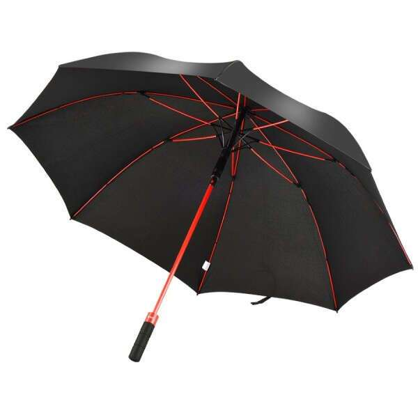 Зонтик Sulpak Hopeng straight golf umbrella