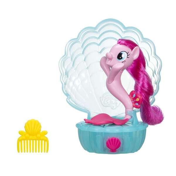 Мини игровой набор Hasbro My Little Pony Мерцание C1834