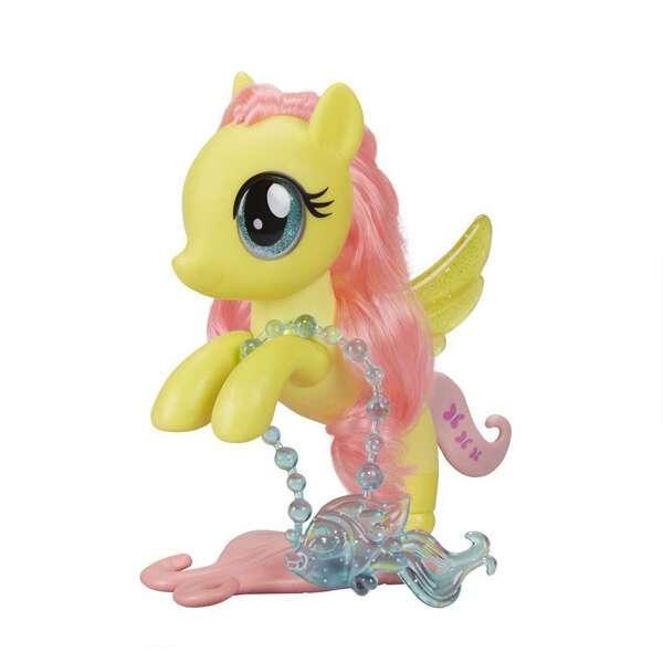 Пони-модницы Hasbro My Little Pony Мерцание C1832