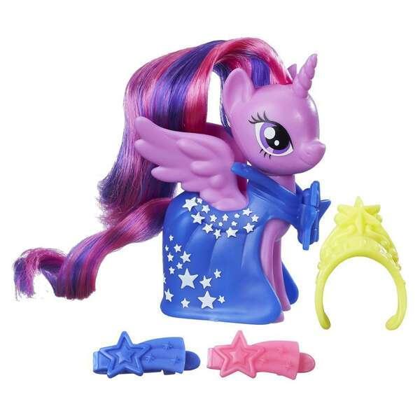 Пони-модницы Hasbro My Little Pony B9623