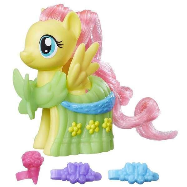 Пони-модницы Hasbro My Little Pony B9621