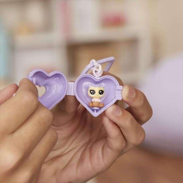 Набор игрушек 13 Зефирный петов Hasbro E0400EU4