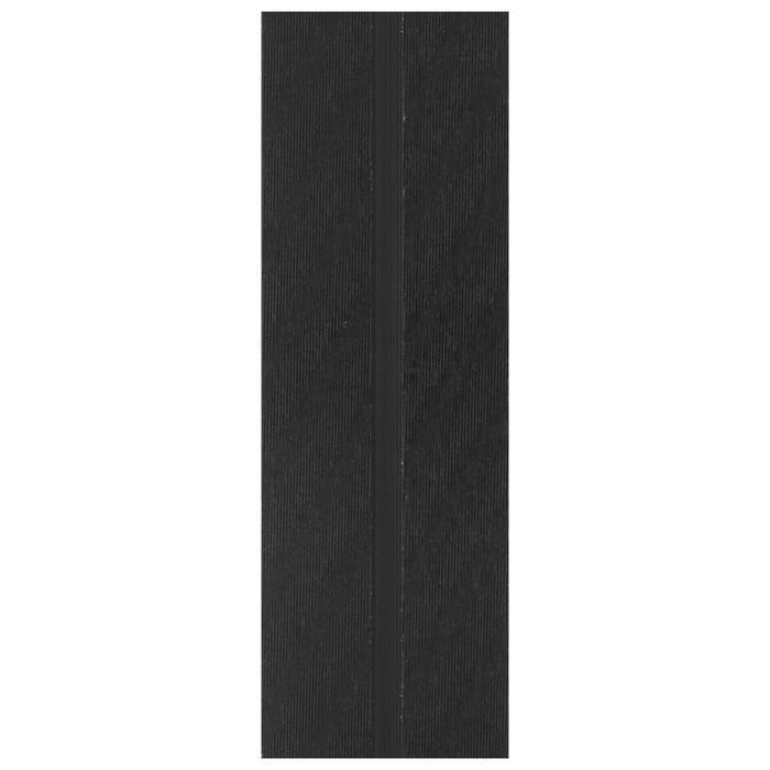 Лыжи пластиковые БРЕНД ЦСТ, 150 см, цвет МИКС