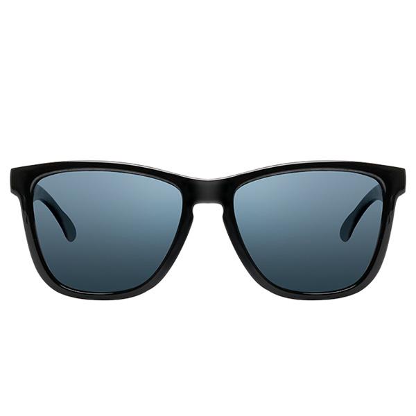 Солнцезащитные очки Xiaomi Mi Polarized Explorer Sunglasses (Gray)