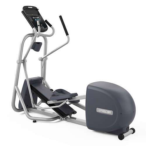 Эллипсоид Precor EFX 225 Energy Series