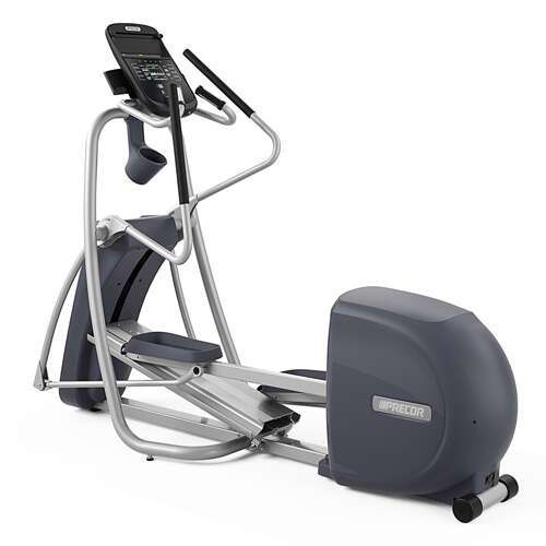 Эллипсоид Precor EFX 447 Precision Series