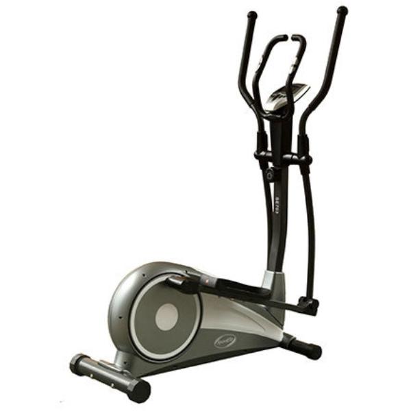 Эллиптический тренажер Sport Elite SE-703 Серый