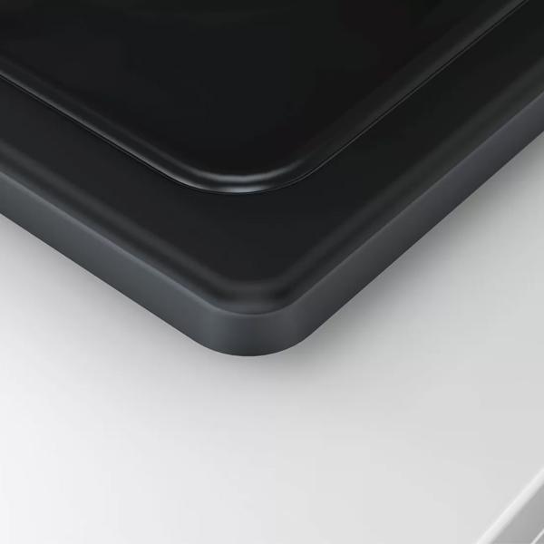 Встраиваемая поверхность Bosch PBP6C6B80Q
