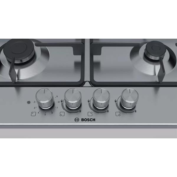 Встраиваемая поверхность Bosch PGY6B5B60Q