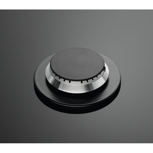 Встраиваемая варочная панель Electrolux EGV96343YK