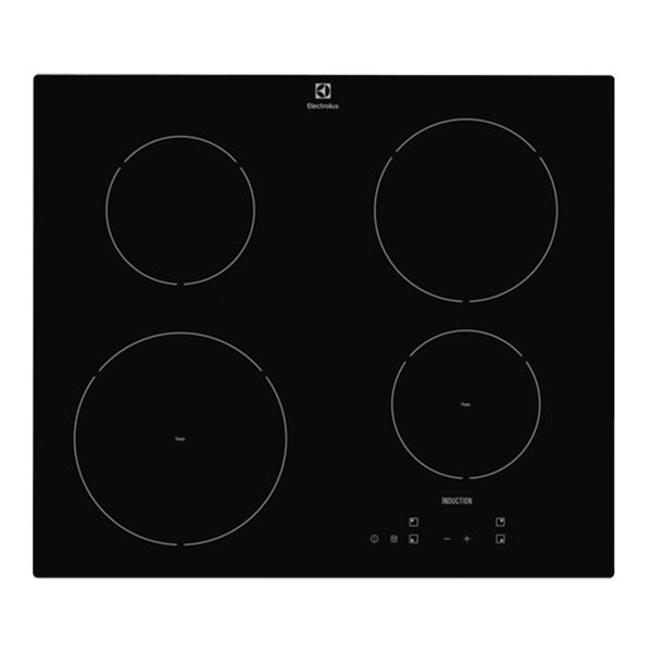 Встраиваемая варочная панель Electrolux IKE6420KB