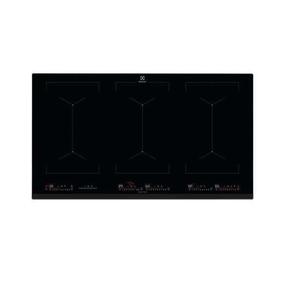 Встраиваемая варочная панель Electrolux EIV9467