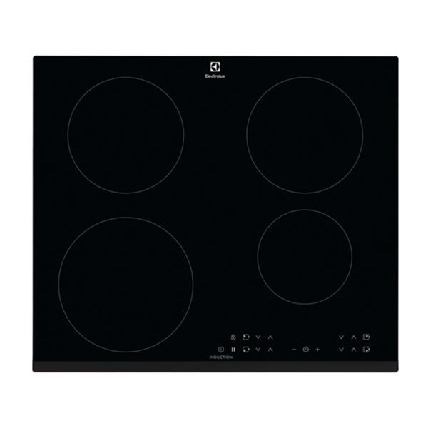 Встраиваемая варочная панель Electrolux IPE6440KF