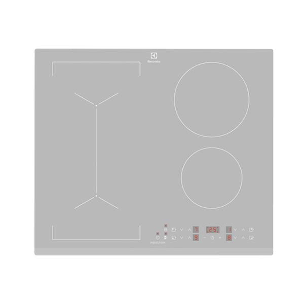 Встраиваемая варочная панель Electrolux IPE6443SF