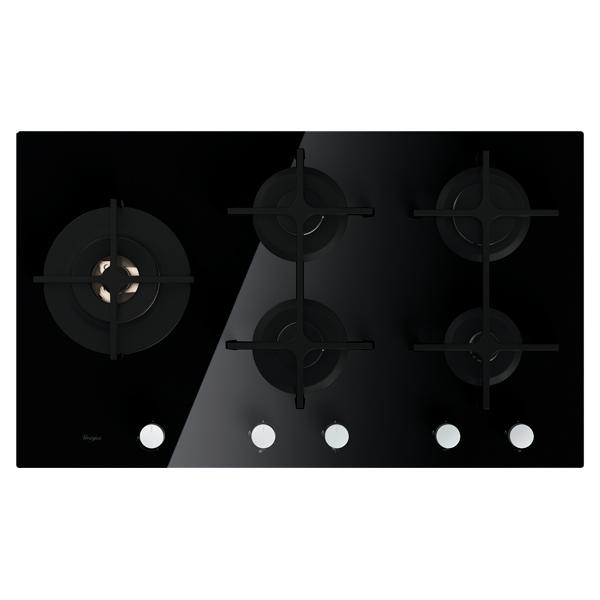 Встраиваемая варочная панель Whirlpool GOA 9523/NB