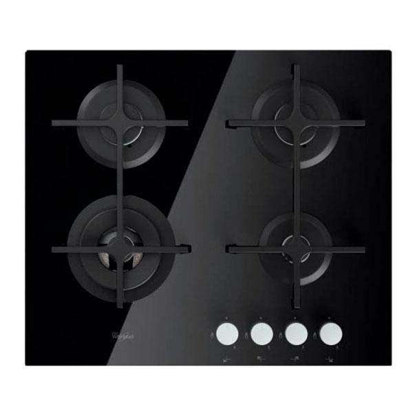 Встраиваемая варочная панель Whirlpool GOA 6423/NB