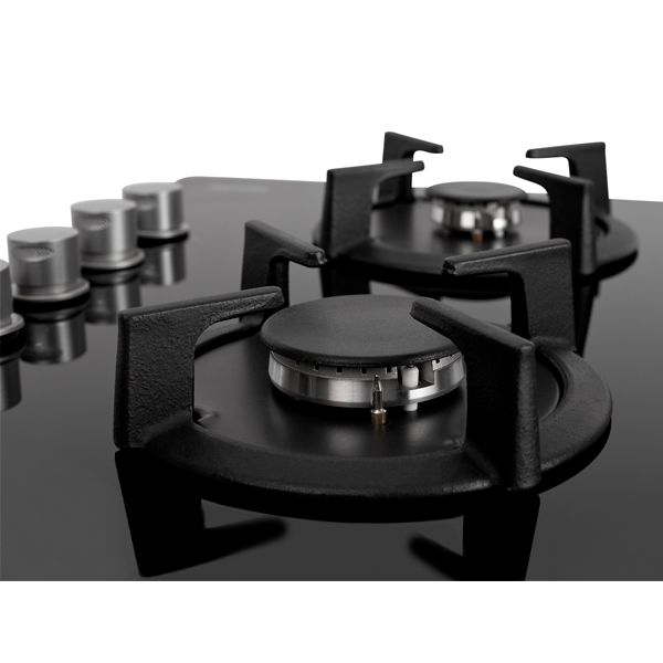 Комбинированная варочная поверхность Simfer H60K32B511