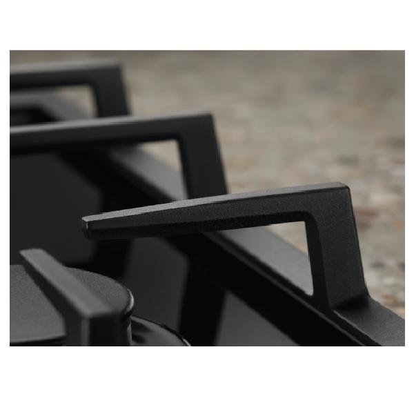 Встраиваемая варочная панель Electrolux GME263NK