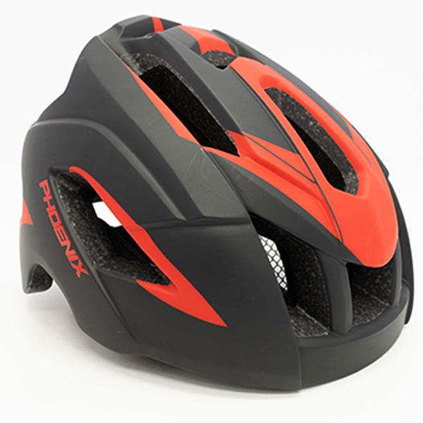 Шлем Phoenix HMT-01