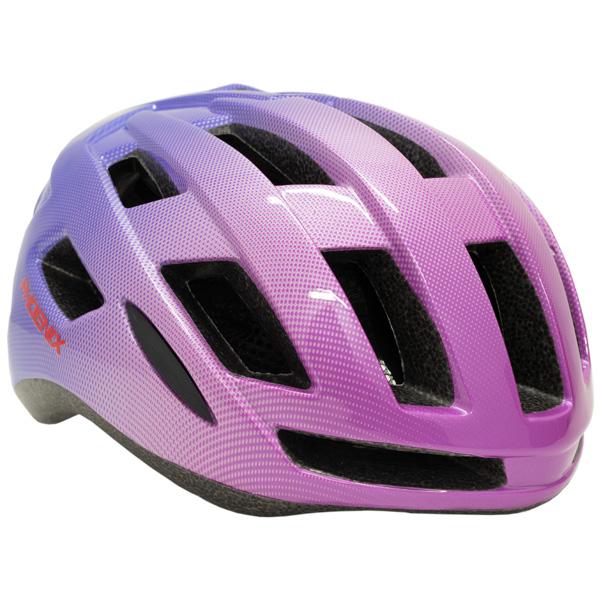 Шлем велосипедный Phoenix H-728