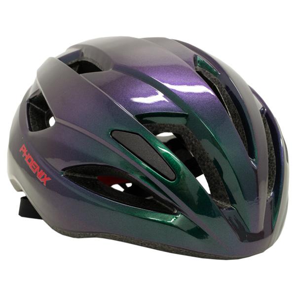 Шлем велосипедный Phoenix H-748