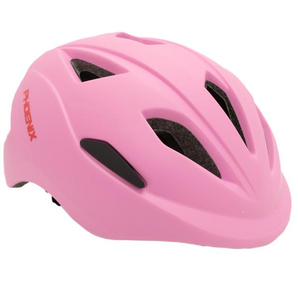 Шлем велосипедный Phoenix H-712