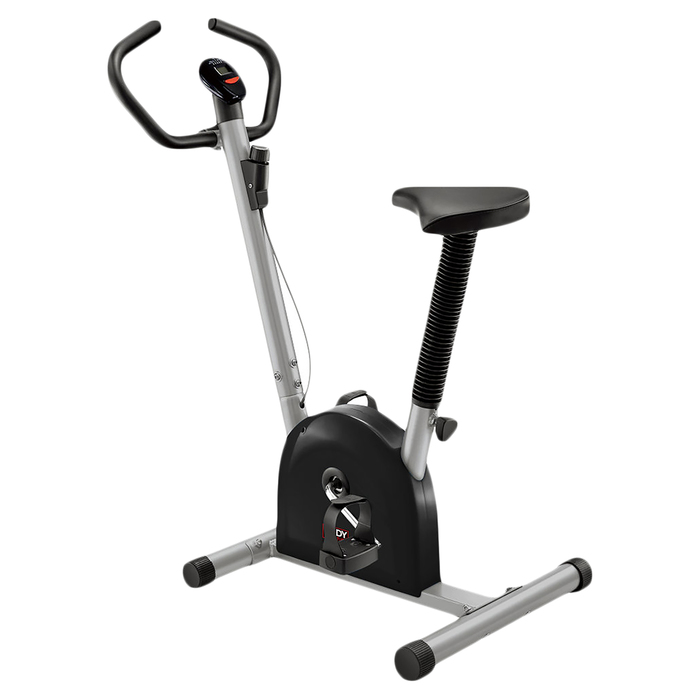 Велотренажер ВС-1420